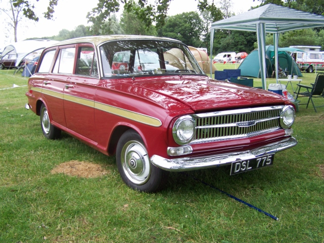 Clive Jackson's VX490 Estate (640×480)