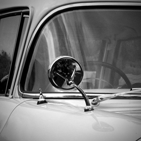 F-estate-1_mirror_bw_2